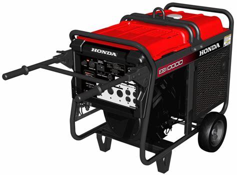 transparent generator 2