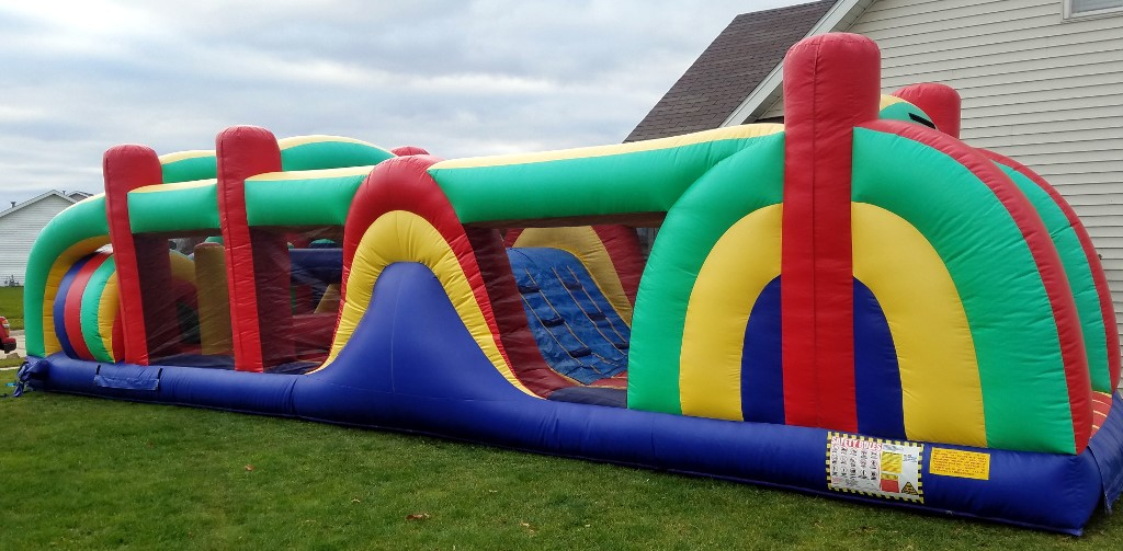 obstacle_course_1 a